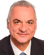 Manolis KEFALOGIANNIS
