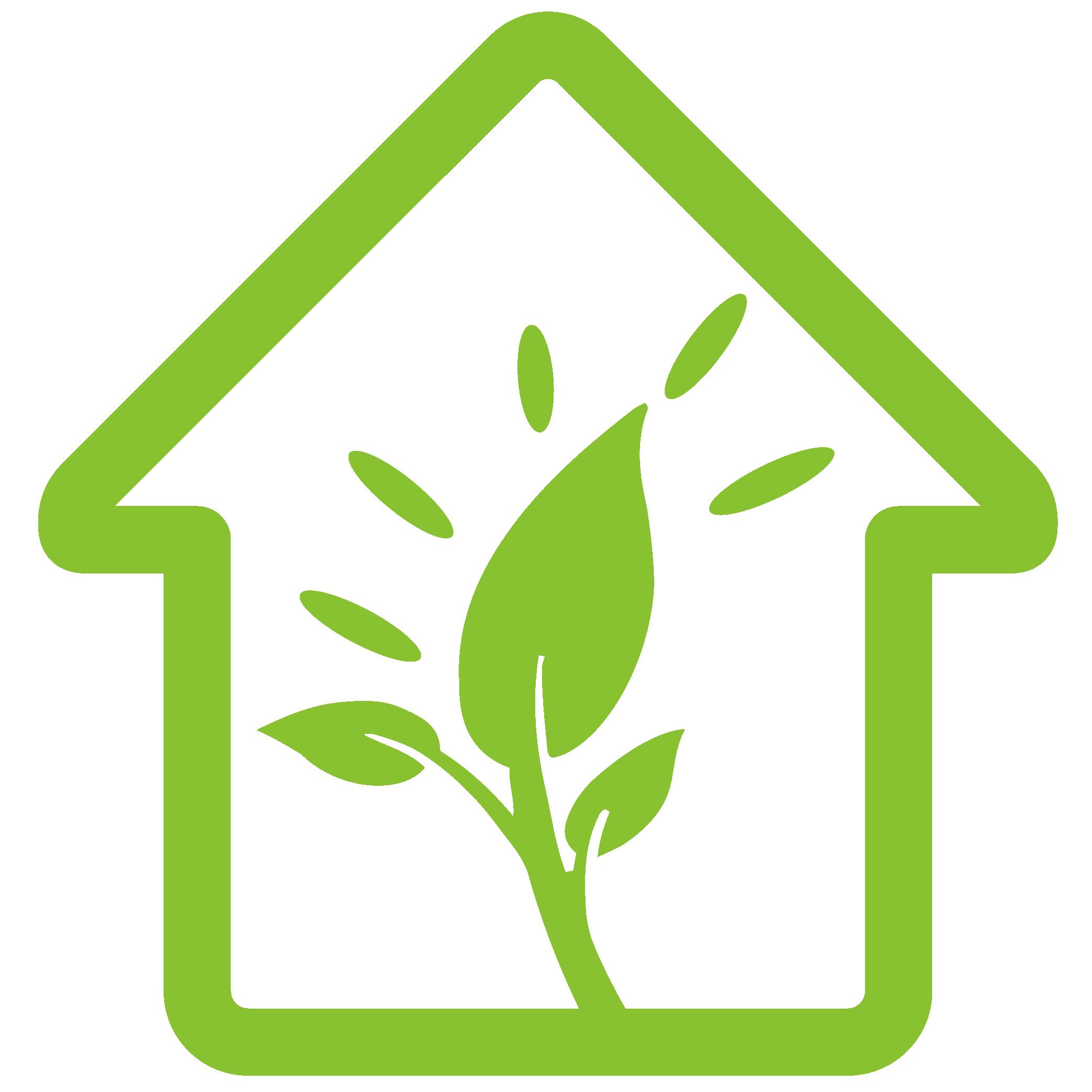 environment-prize