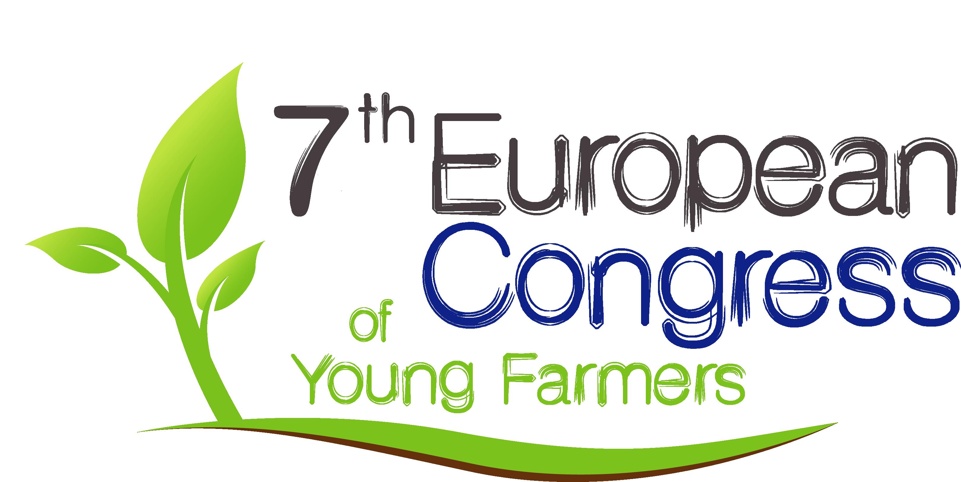 Logo_7ECYF